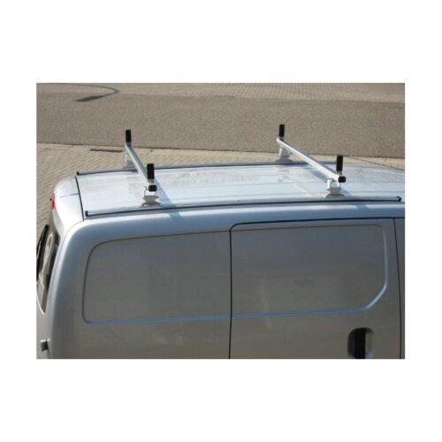 Bare transversale (VW) Volkswagen T5 2003 L2