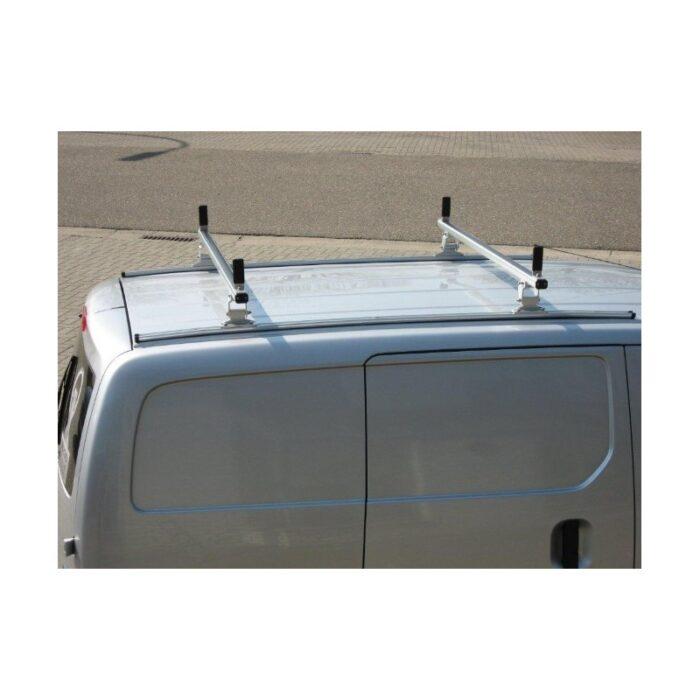 Bare transversale (VW) Volkswagen Caddy 2010 L1